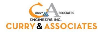 Curry and Associates.JPG