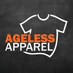 Ageless Apparel.png