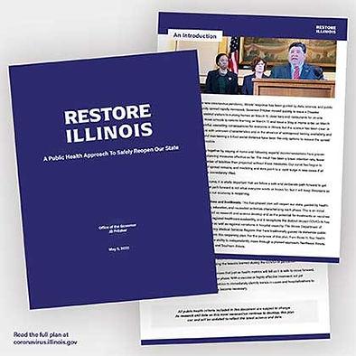 Restore-Image.jpg