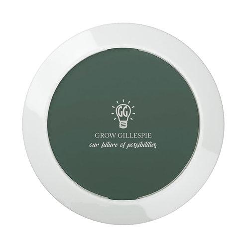 GG Charger Hub™