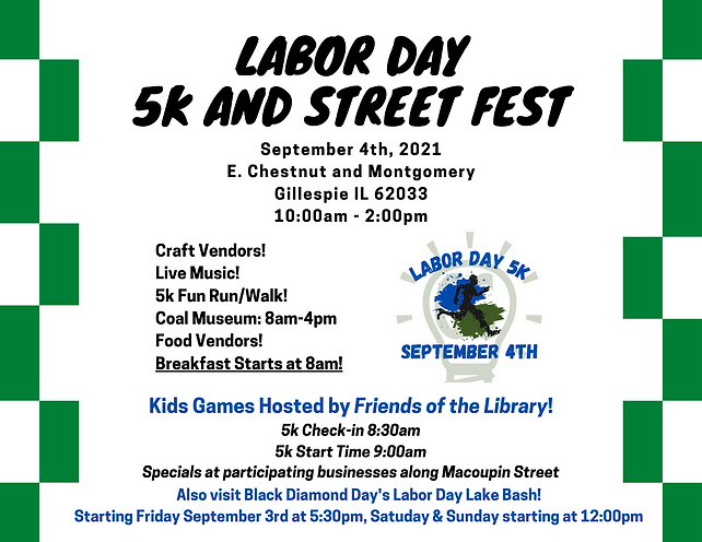 Copy of Labor Day Street Fair.png
