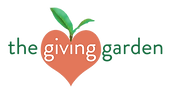 givinggarden_logo.png