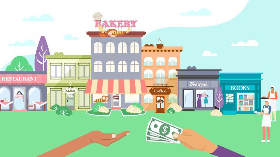 Financial-Assistance-Prog.jpg