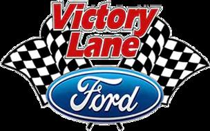 VictoryLaneFord_Logo.png