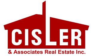 Cisler Logo - Copy.png