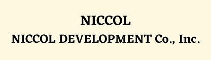 NICCOL DEVELOPMENT.png