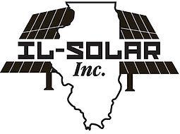 IL-Solar_Web.jpg