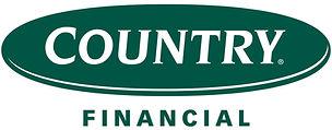 countryfinancialLOGO.jpg