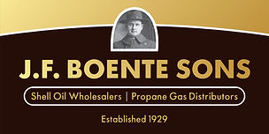 JF-BOENTE-SONS-4x8-Sign-118-PROOF (002).