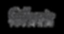GillespieTogether_Logo.png