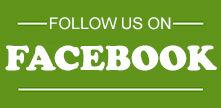Facebook_button.jpg