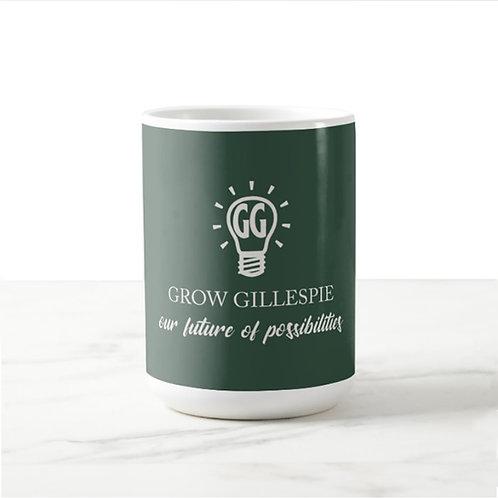 GG 15oz Mug