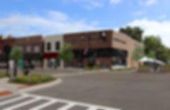 Streetscape2.jpg