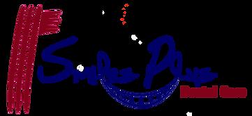 SmilesPlus-logo-web.png