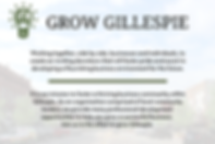 Grow Gillespie2png.png