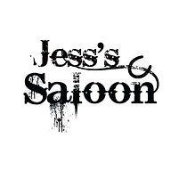 Jess's Saloon.jpg