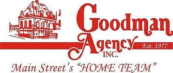 Goodman Agency Logo (1).jpg