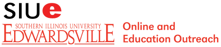 SIUE_OIC_Sponsorship_Red.png