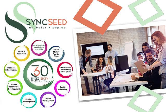 GG_SyncSeed_Image.jpg