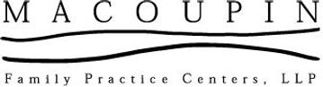 MFPC Logo.JPG
