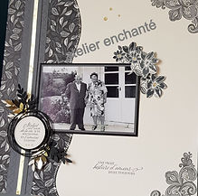 page-scrap-leloquence-simple-stampinup.jpg
