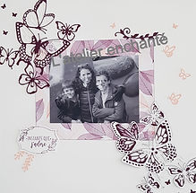 page-scrap-beaux-papillons-stampinup.jpg