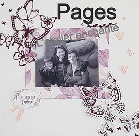 page-scrap-beaux-papillons-stampinup_edi
