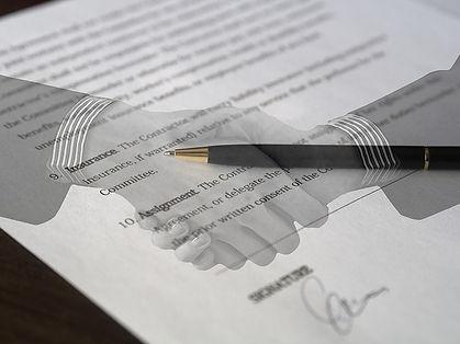 contract-3002431_640.jpg