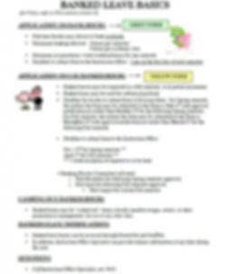 bankedleavebasics__1550602078_95848.jpg