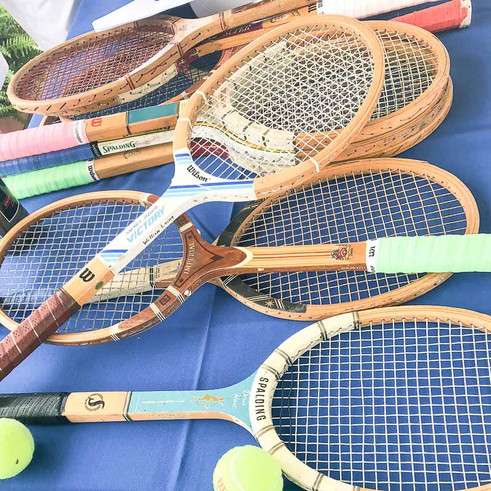 COMP tennis.jpg