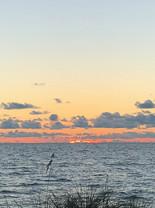 COMP sunset.jpg