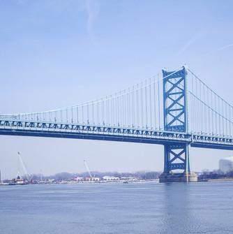 COMP bridge.jpg