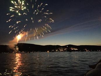 COMP fireworks.jpg