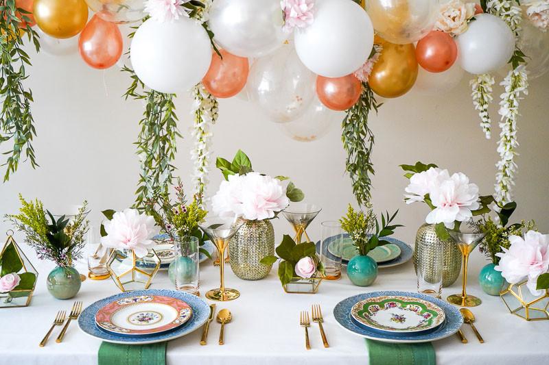 COMP baloon table.jpg
