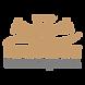 KV logo_画板 1.png