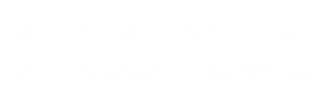 logo-meiguo_画板 1.png
