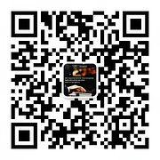 微信图片_20210225131929.jpg