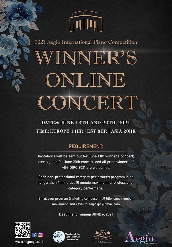Winner's Concerts poster_画板 1.jpg