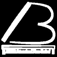 logo-yinyuehui_画板 1.png