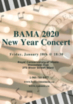 bama 2020 new year concert.jpg