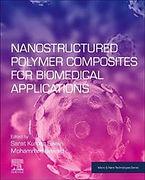 nanostructured-polymer-composites-for-bi