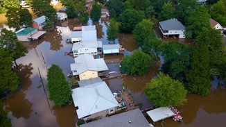 mini reel HOME DEPOT _ BATON ROUGE 1000 YEAR FLOOD_1_1.mp4