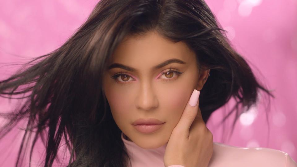 Kylie Mini.mp4