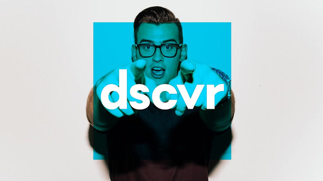 Stanaj VEVO MINI REEL.mp4
