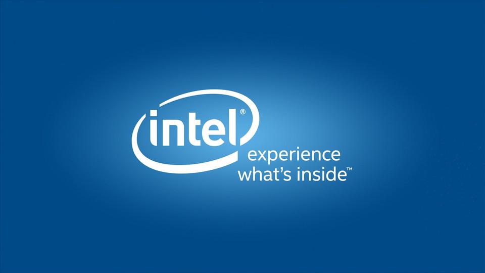 Intel | Best Buy Holiday