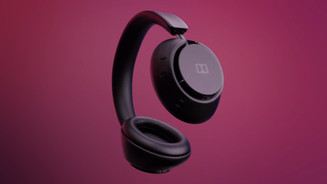 Dolby Dimension | Wireless Headphones