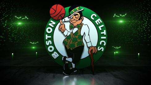 Celtics   Boston Rising