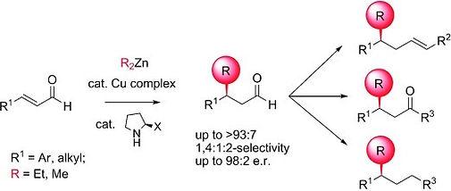 Catalytic_Enantioselective_β-Alkylation_