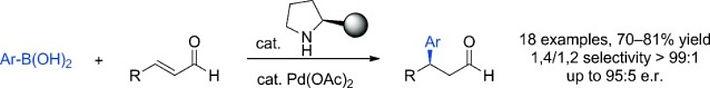 Palladium-Chiral_Amine_Co-catalyzed_Enan