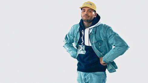 Casanova feat. Chris Brown & Fabolous - Left Right